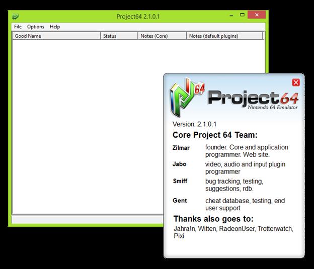 project64-3ds-emulator