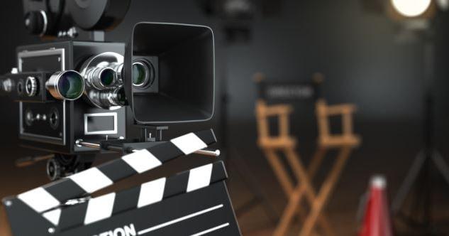 promote video