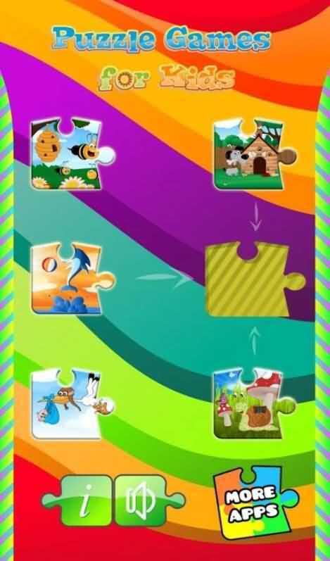 puzzle_games