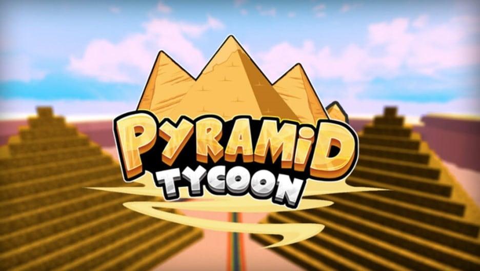 pyramid-tycoon