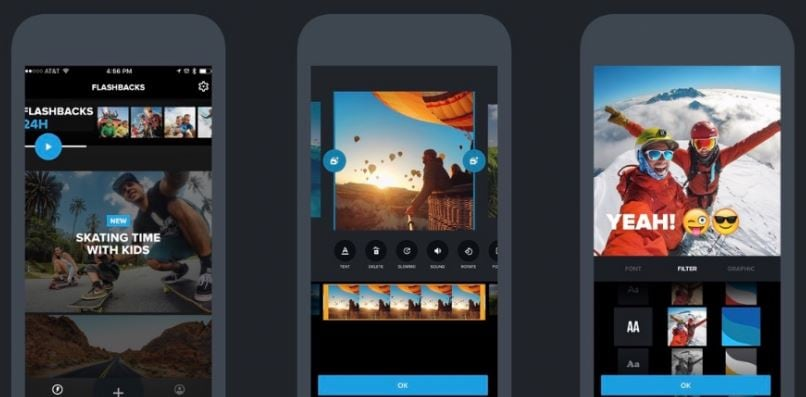 Best Free Vlog Editor Apps