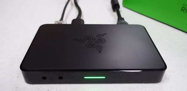 razer-ripsaw-capture-device