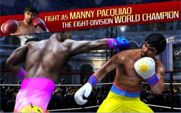 real_boxing_manny_pacquiao