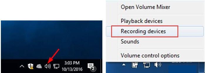 recording-device1