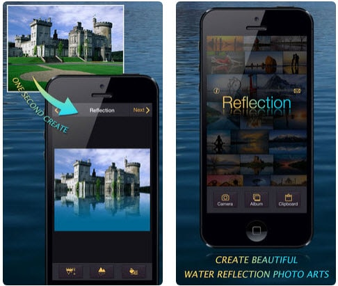 reflection-create-water-reflection-photo-arts