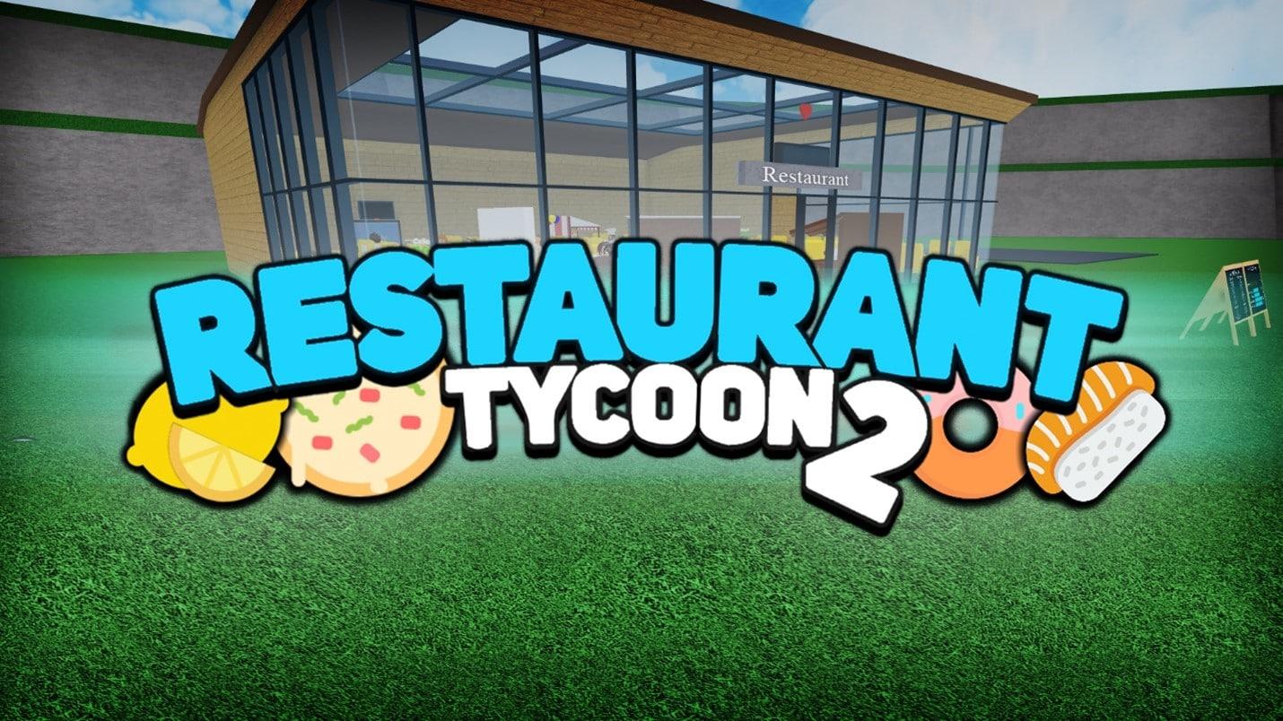 restaurant-tycoon-2