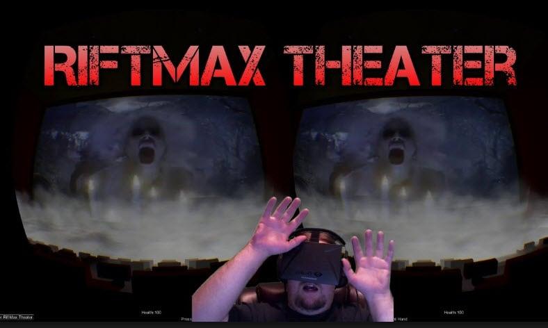 riftmax