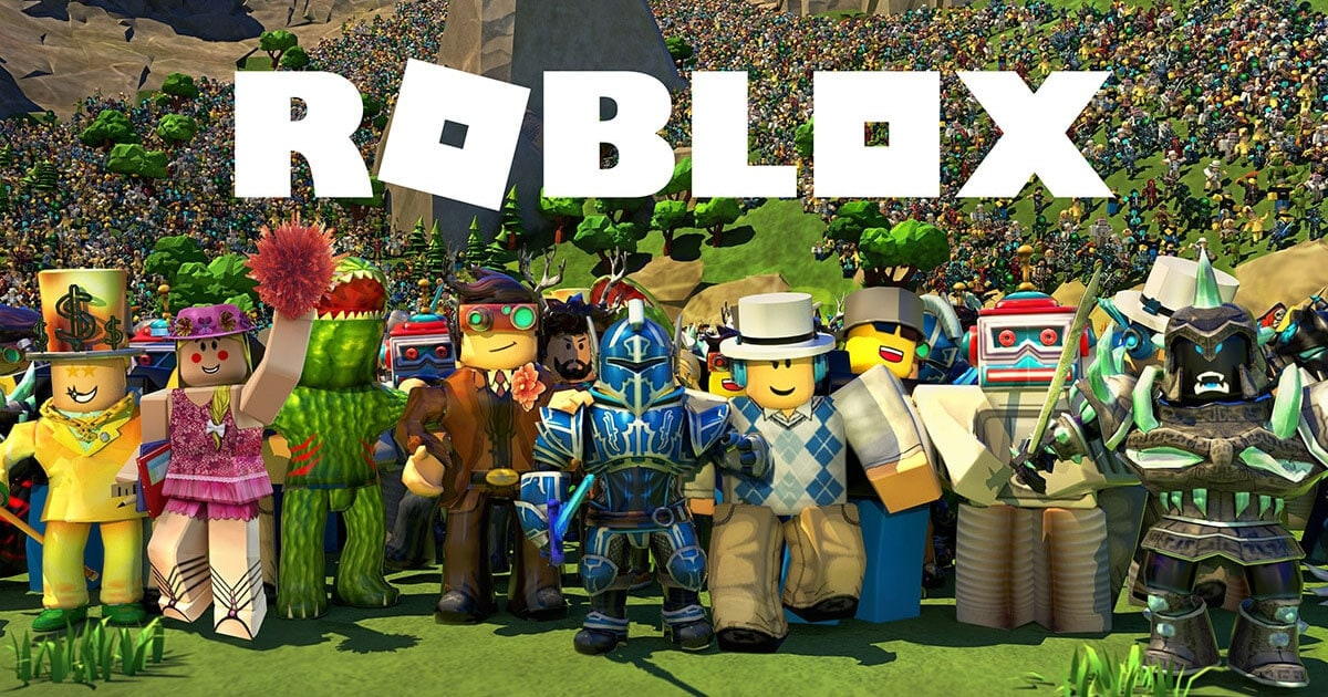 Roblox-poster