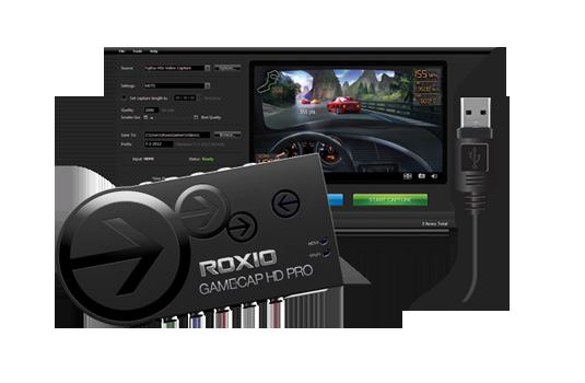 roxio-game-capture-hd-pro