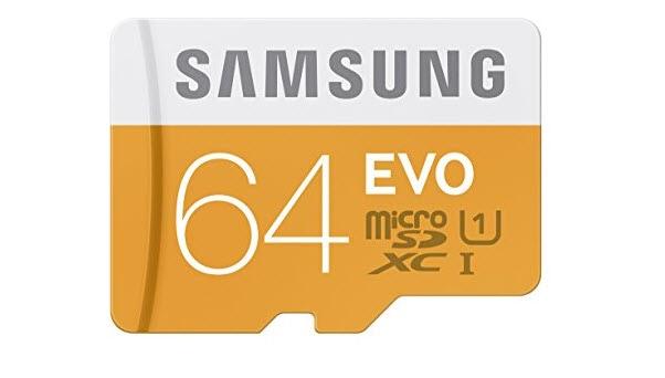samsung-evo-class-10-microsdxc