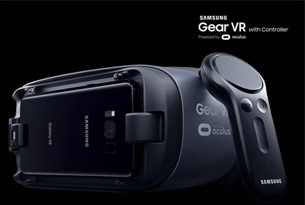 samsung-s8-vr-compatible
