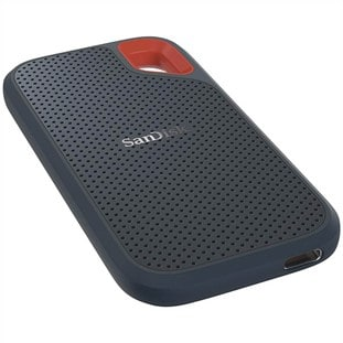 sandisk-extreme-portable-ssd-poster