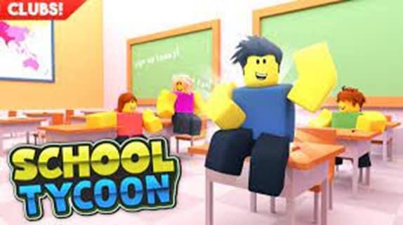 school-tycoon