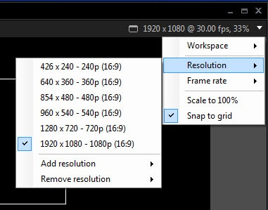 How to Record Videos With XSplit