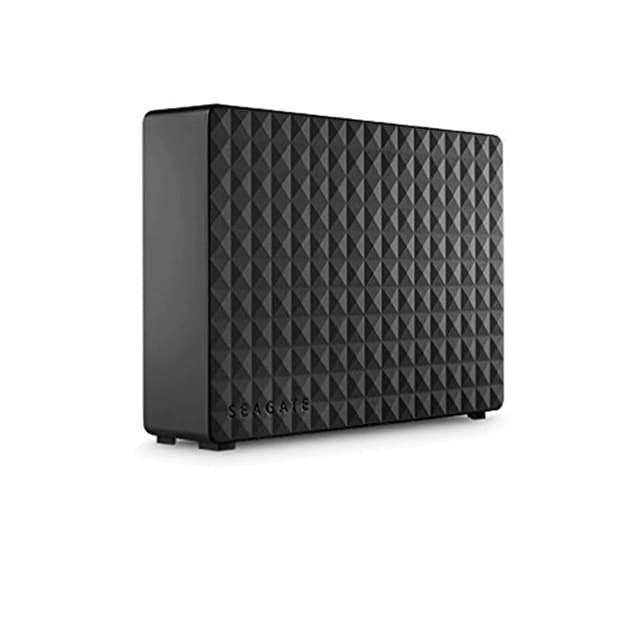 seagate-expansion-8tb-poster