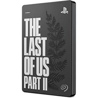 seagate-last-of-us-2-poster