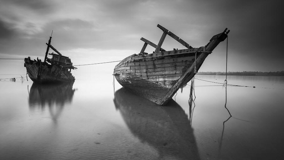 hacer-foto-blanco-y-negro