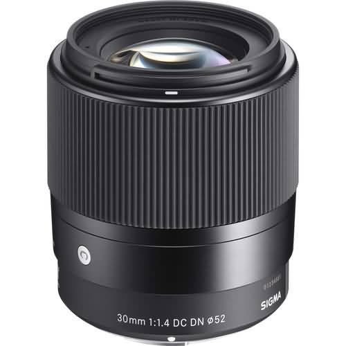 sigma-30mm-f1.4-dc-dn