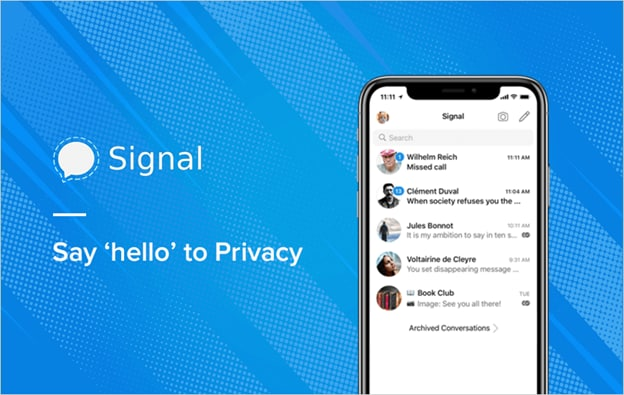 signal-private-messenger-poster