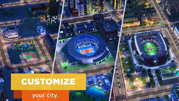 sim-city1