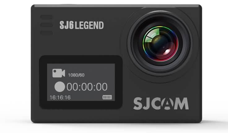 sj6-action-camera