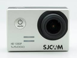 Cheap Action Cameras - PSJCAM SJ5000