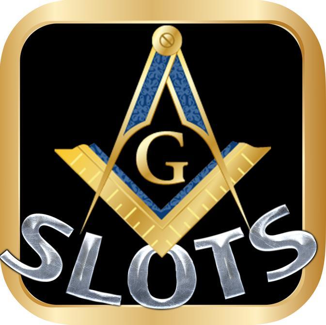 slots-free