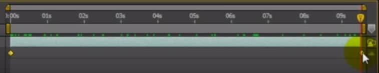 slow motion in after effects - 3