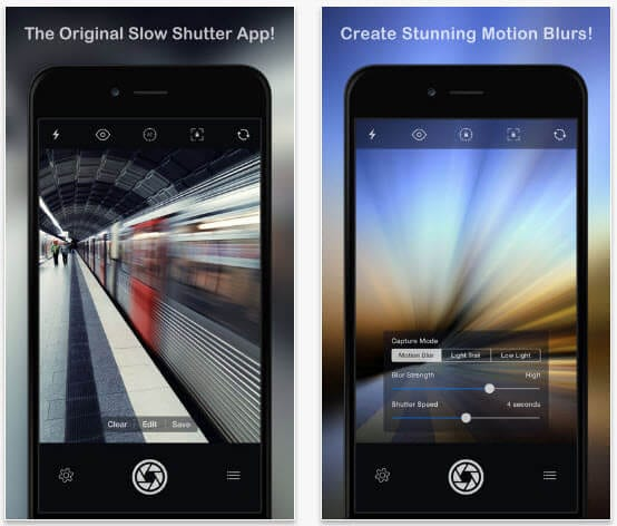 slow-shutter-cam-app