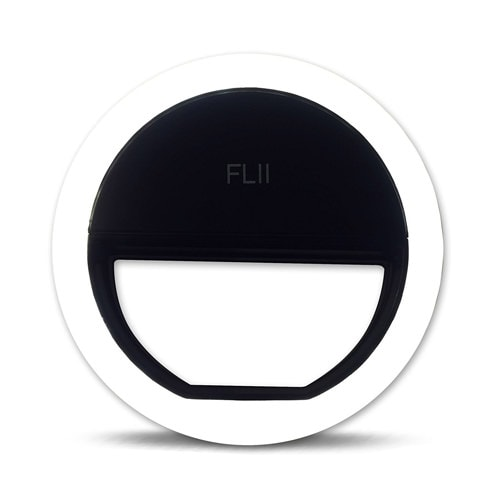 FLII Selfie Ring Light