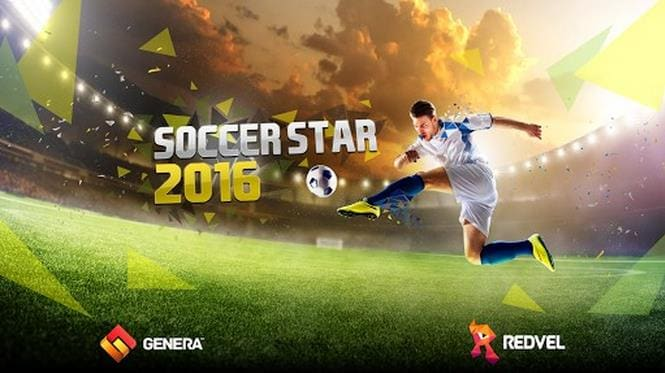 soccer-star-2016-world-legend-ios