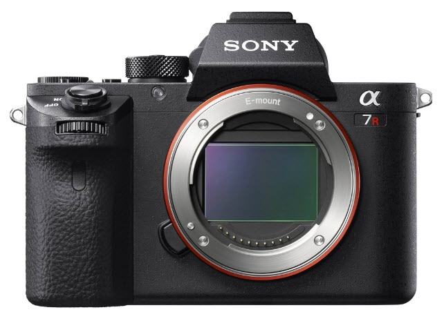 sony-a7r-ii-review