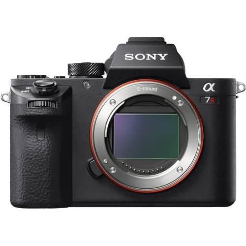 sony-alpha-a7r-ii-mirrorless-digital-camera