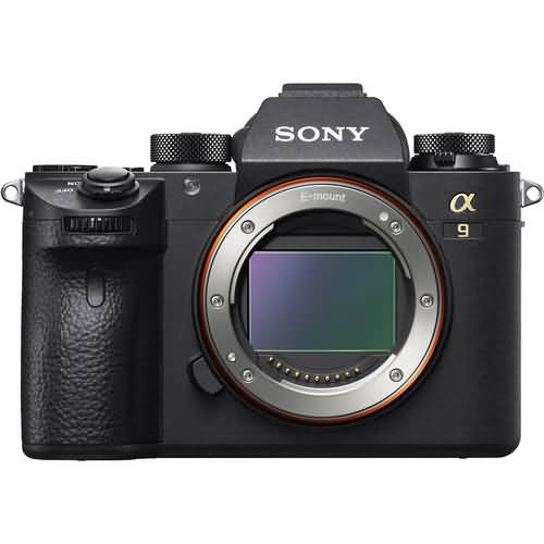 sony-alpha-a9-mirrorless