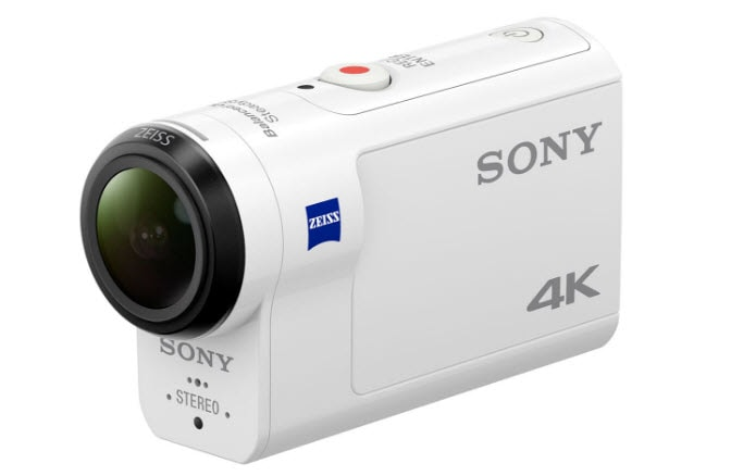 sony-fdr-3000r