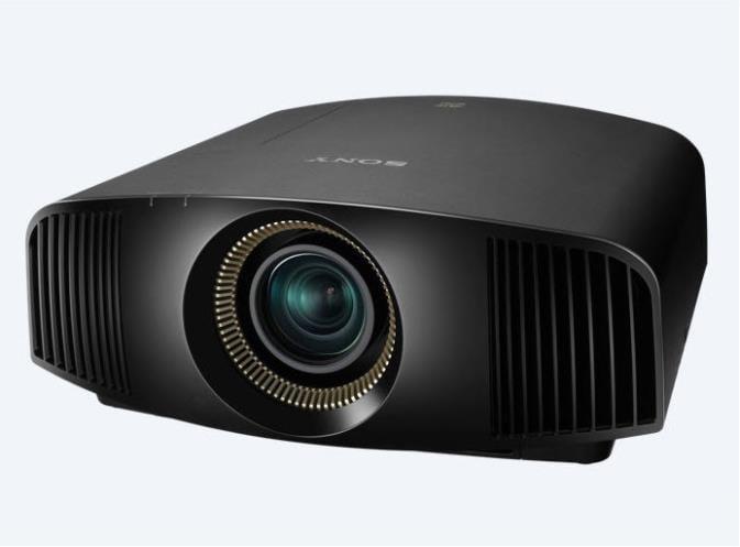 sony-vpl-vw665es-4k-3d-projector