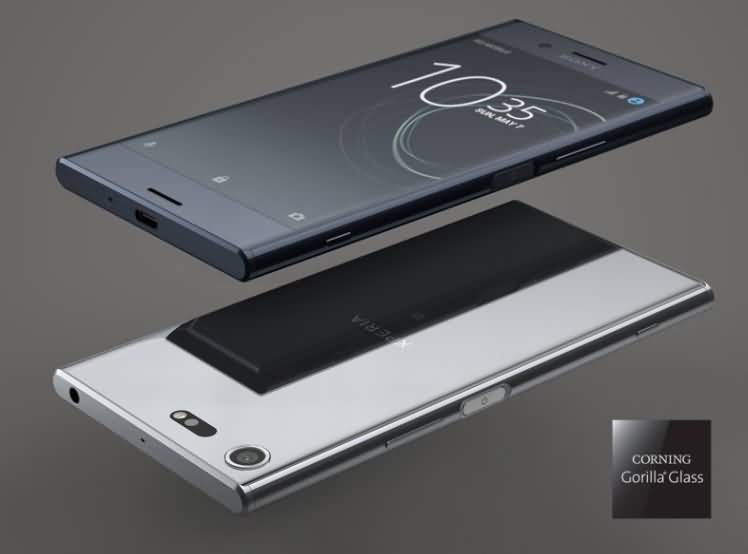 sony-xperia-xz-premium-design