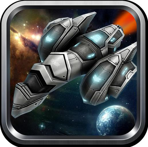 space-team