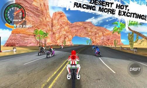 speed-moto-2