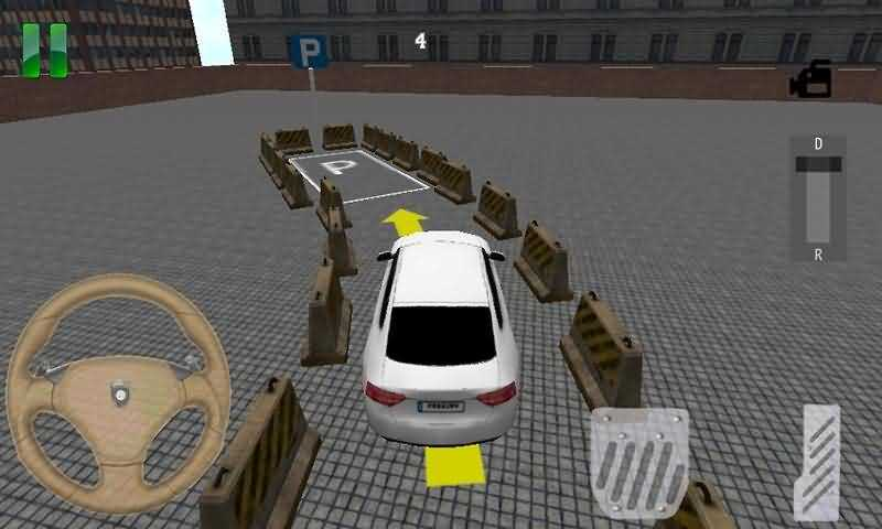 speed-parking-3d
