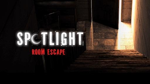 spotlight-room-escape-poster