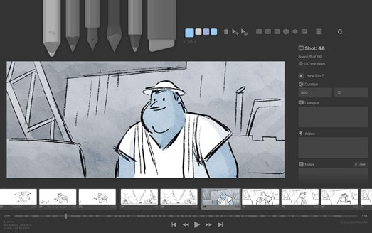 storyboarder-by-wonder-unit-poster
