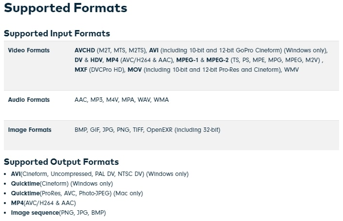 supported-formats-fx