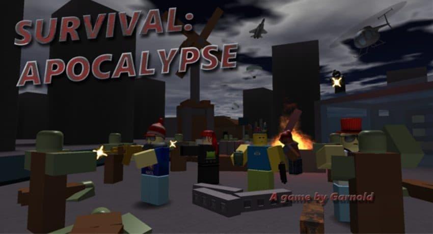 survival-apocalypse