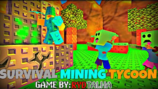 survival-mining-tycoon