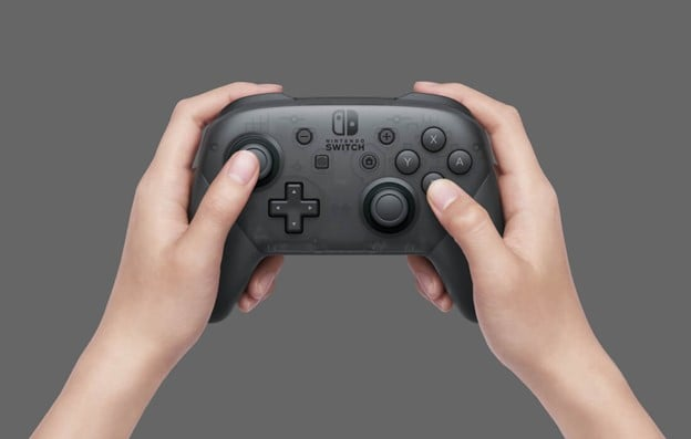 switch-pro-controller-poster