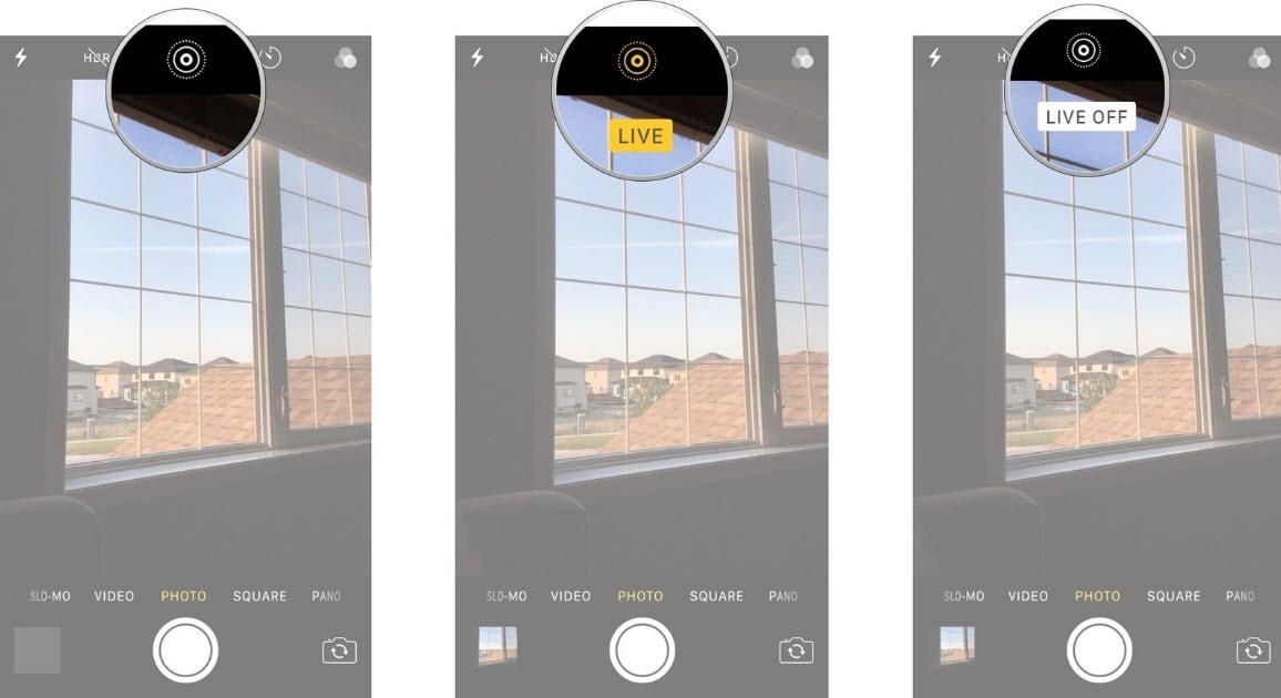 take-live-photo-on-iphone