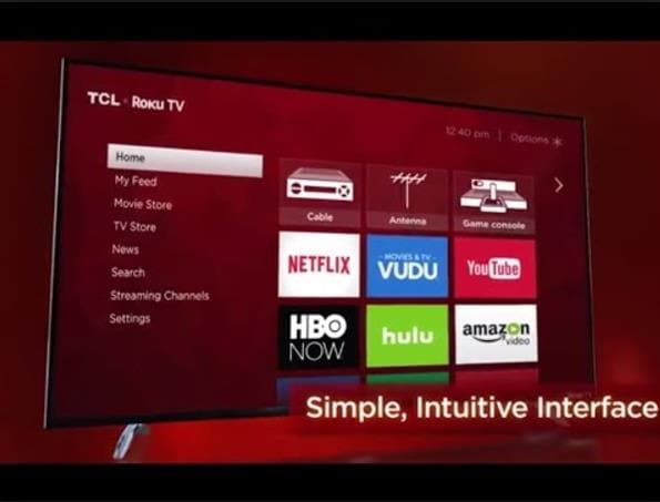 tcl-65s405