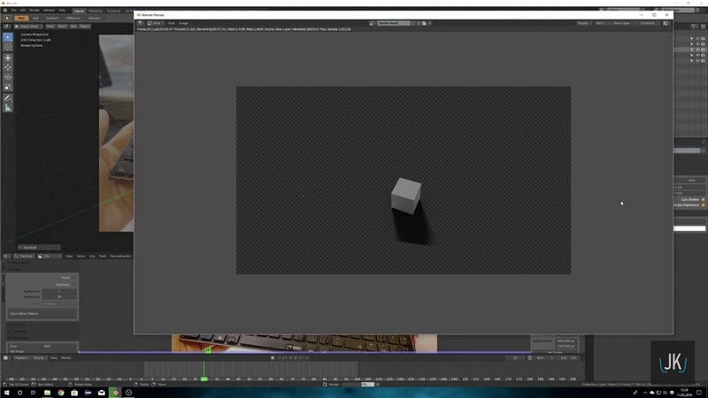 test-render-blender-object-tracking-mac