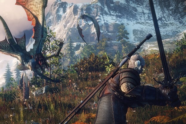 the-witcher-3-wild-hunt-poster